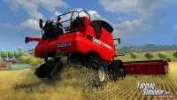 Der Landwirtschafts-Simulator 2013 Titanium Edition screenshot