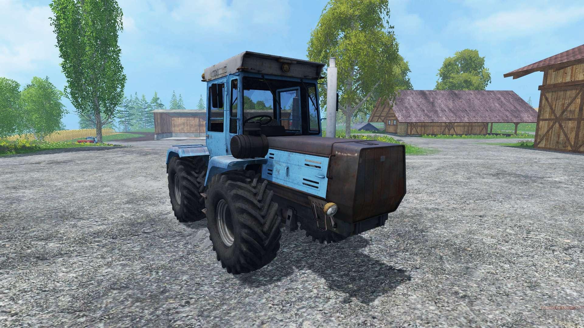farming simulator télécharger gratuitement farming simulator farming