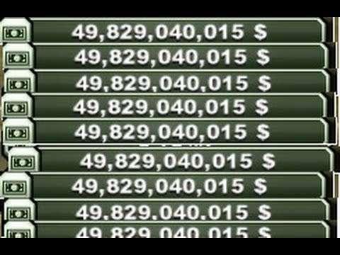 Astuces pour Farming Simulator 2013 - beaucoup d'argent
