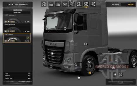 Update-Euro Truck Simulator 2