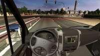 Mercedes für ETS 2