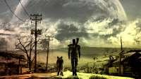 Mods pour Fallout 4
