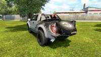 Ford für ETS 2