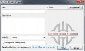 Mod-publishing-dialog