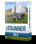 ITRunner DLC