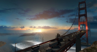 Mods pour American Truck Simulator
