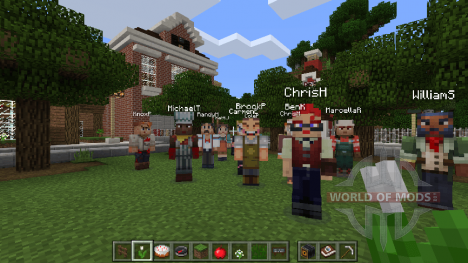 Minecraft Education Edition open beta