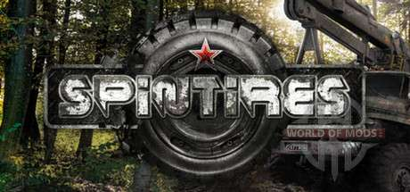 Spintires in der Mail.ru Games