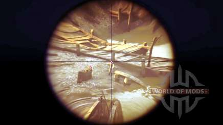 RDR 2 Mission-Blood, death and redemption