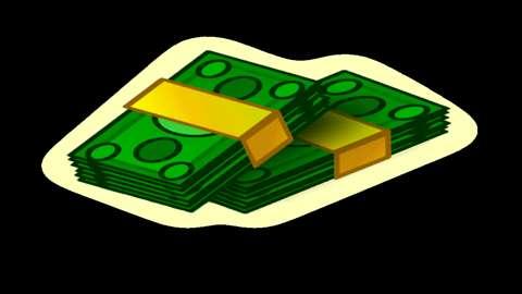 Mod hinzufügen, um das Geld in der Landwirtschafts-Simulator 2015
