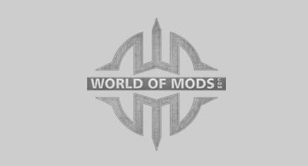 MinerFriends NPC von minecraft für Skyrim