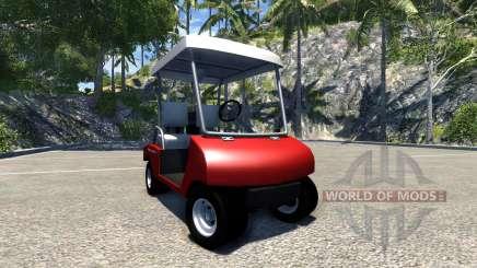 autrui golf pour beamng t l chargement gratuit de la mode. Black Bedroom Furniture Sets. Home Design Ideas