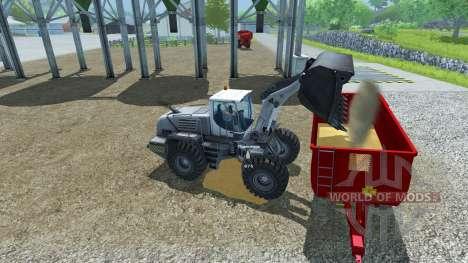 More Realistic v1.3.40 für Farming Simulator 2013