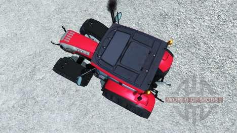 Valtra T 182 pour Farming Simulator 2013