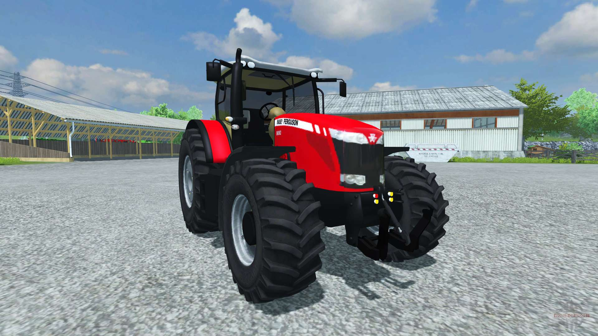 farming simulator 2013 rauch axera b1210 v2 0 para farming simulator