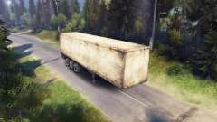 Alte trailer
