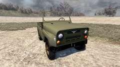 L'UAZ-469