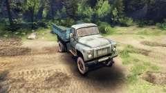 GAZ-52