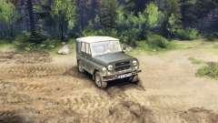 Der UAZ-469