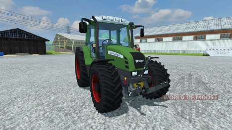 FENDT Farmer 309 C pour Farming Simulator 2013