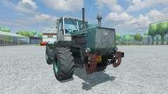 Т-150К Vert