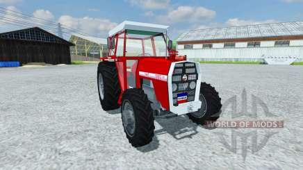 IMT 560 für Farming Simulator 2013
