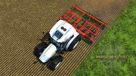 Unia Group Max 3.0 für Farming Simulator 2013