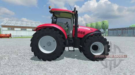 Case CVX 230 pour Farming Simulator 2013