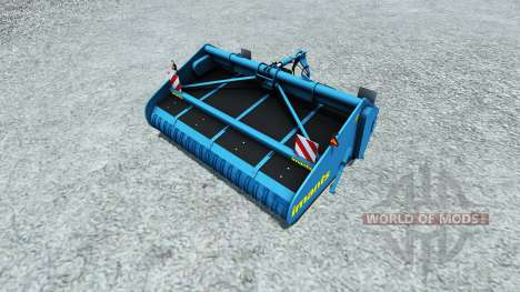 Imants 47SX v2.0 pour Farming Simulator 2013