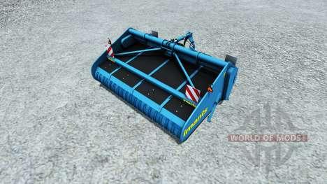 Imants 47SX v2.0 für Farming Simulator 2013