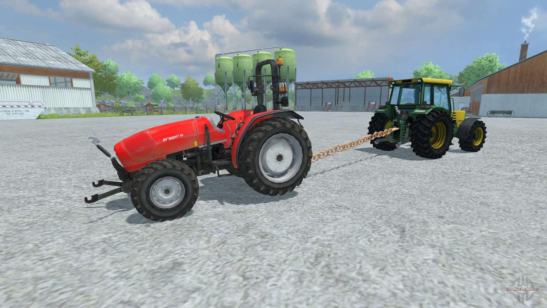 Farming Simulator 2014 Telecharger Gratuit | Autos Post