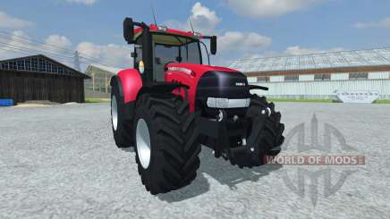 Case CVX 230 pour Farming Simulator 2013