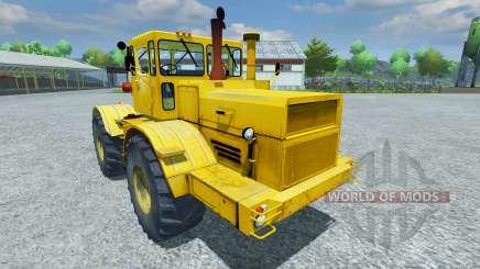 K-701 Kirovets für Farming Simulator 2013
