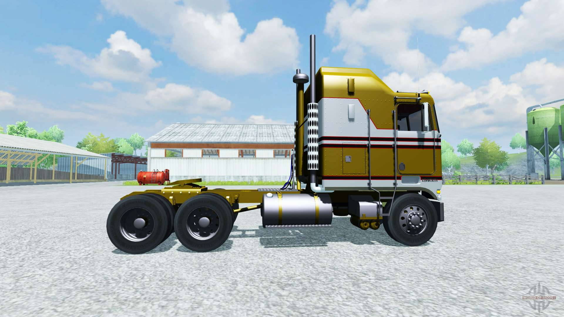Farming Simulator 2014 Full Indir.html | Autos Weblog