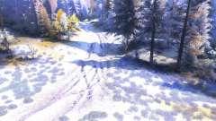 L'hiver