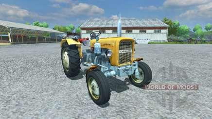 URSUS C-330M pour Farming Simulator 2013