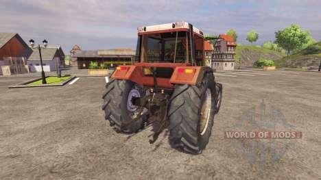 International 1055 1986 pour Farming Simulator 2013