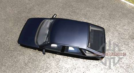 VAZ 2112 für BeamNG Drive