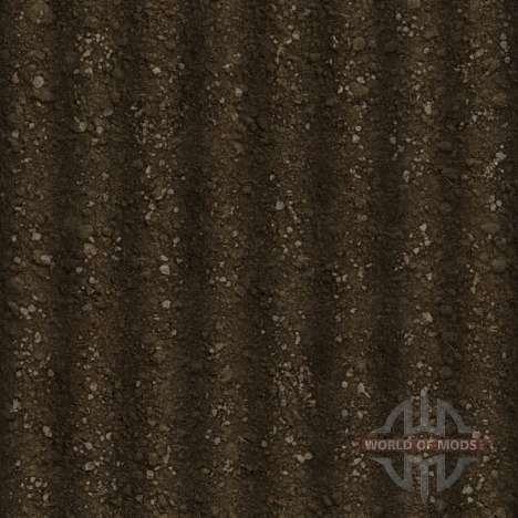 Les Textures en HD qualité pour Farming Simulator 2013