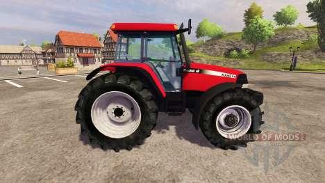 Case IH MXM 190 für Farming Simulator 2013