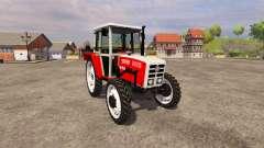 Steyr 8090A Turbo SK1 FL
