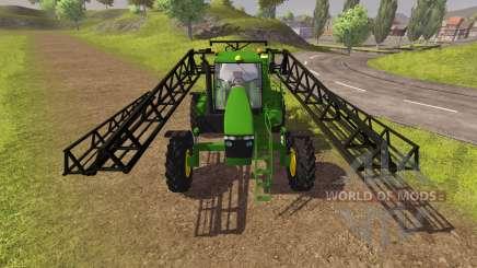 John Deere 4830 pour Farming Simulator 2013