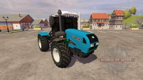 HTZ-17222 für Farming Simulator 2013