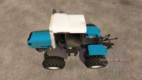 HTZ-17222 v1.1 pour Farming Simulator 2013
