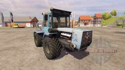 HTZ-17021 pour Farming Simulator 2013