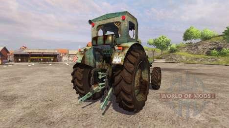 T-40 M pour Farming Simulator 2013