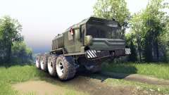 Fahrzeuge modernisiert wurden-7428 Rusich