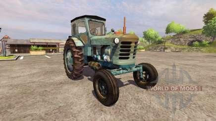 T-40 für Farming Simulator 2013