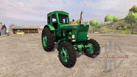 T-40 AM pour Farming Simulator 2013