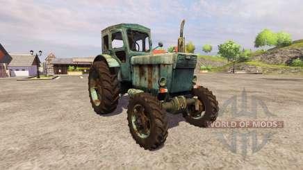T-40 M für Farming Simulator 2013